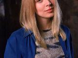 Tara Maclay