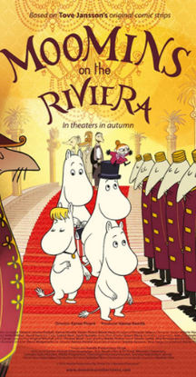Moomins on the Riviera.png