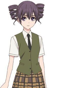 Himeko Momokino.jpg