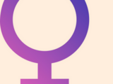 Portal:Intersex