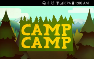 Camp Camp.png
