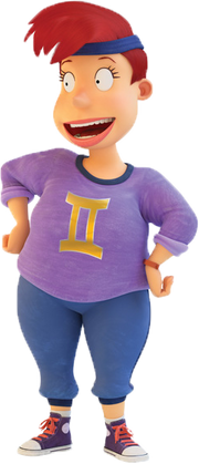 Betty DeVille (Rugrats 2021).png