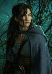 Dorothy Gale (Once Upon a Time).png