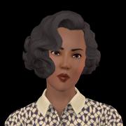 Audrey Shear.png