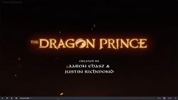 The Dragon Prince.png
