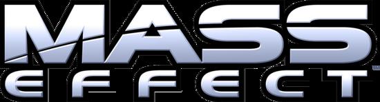 ME Logo mit Kontur.png