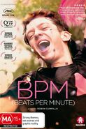 BPM-Beats-Per-Minute-600x900