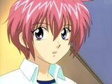Shuichi Shindou