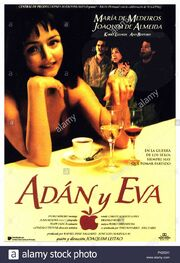 Original-film-title-adao-e-eva-english-title-adam-and-eve-film-director-joaquim-leitao-year-1995-credit-mgn-filmes-album-P42GX1.jpg