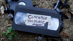 Clarence The Movie.png