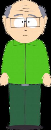 Mr. Garrison.png