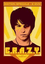 C.R.A.Z.Y cover.jpg