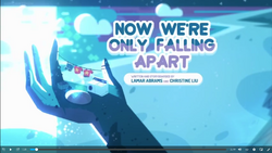 Now Were Only Falling Apart.png