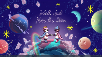 Well Just Move the Stars.png