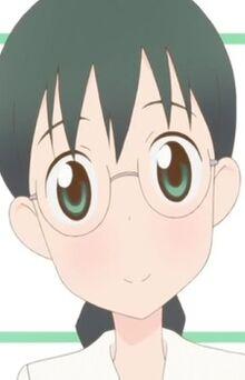 Hii-chan.jpg