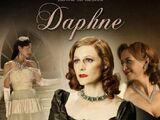 Daphnie