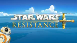 Star Wars Resistance.png
