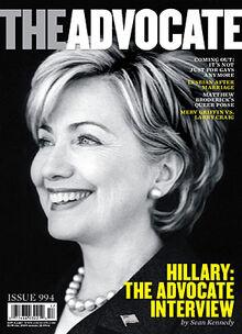 Advocate-Issue994.jpg