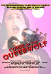 Curse of the Queerwolf.jpg