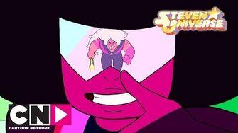 Steven_Universe_Stronger_Than_You_Cartoon_Network
