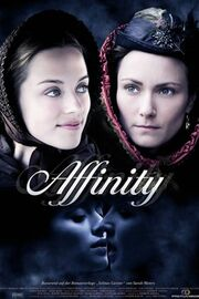42833-affinity-0-230-0-345-crop.jpg