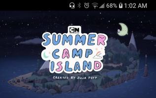 Summer Camp Island.png