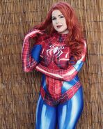 72467385 470561396936561 5901188084124922708 n mary jane cosplayer by kayla jean