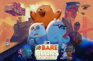 We Bare Bears The Movie.png