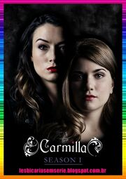 Poster 11 - CarS01.jpg