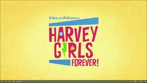 Harvey Girls Forever.png