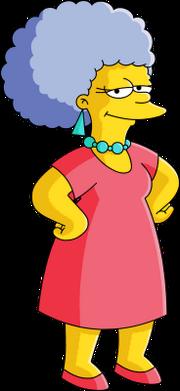 Patty Bouvier.png
