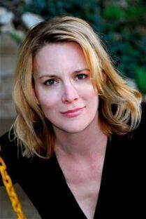 Tina Kennard.jpg