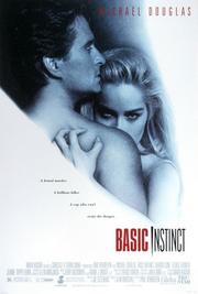 Basic Instinct.png