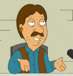 Bruce (Family Guy).png