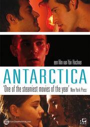 Antarctica-dutch-dvd-movie-cover.jpg
