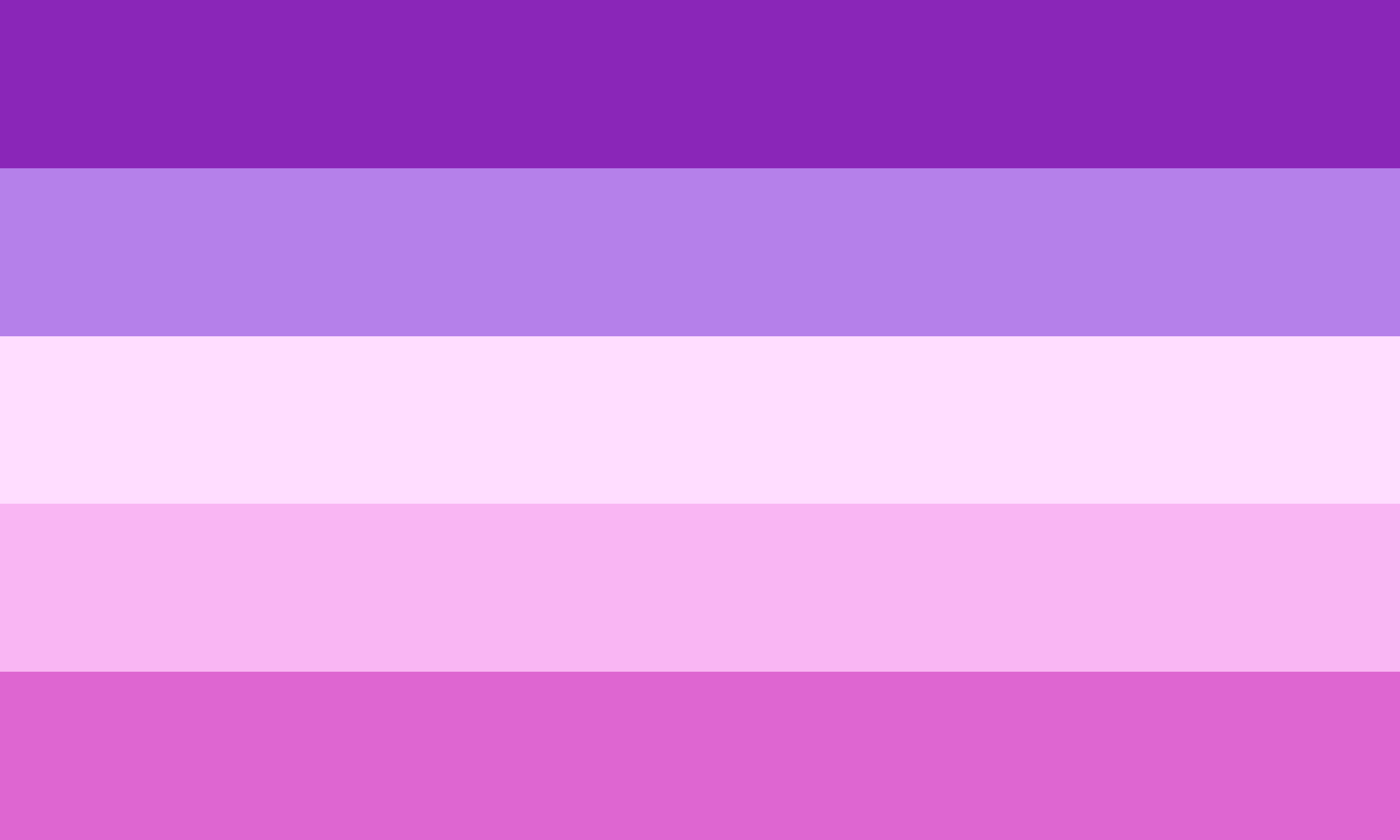 Proquasexual