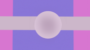 Alternate Trans Masc flag made by The ever so sparkly Julian!
