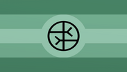 Synpath flag