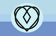 Second otherhearted flag.