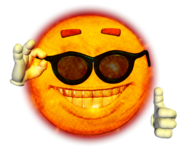Cool sun.png
