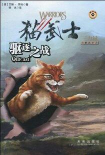 Edition chinoise Exil