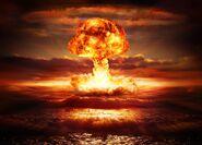Explosionnnn