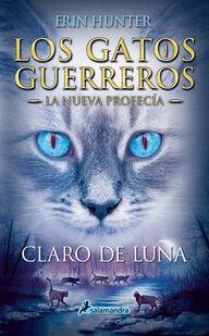 Edition espagnole Clair de lune