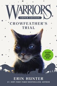 Crowfeather's Trial.jpg