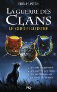 Premiere de couverture Le Guide Illustré