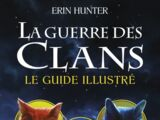Le Guide Illustré