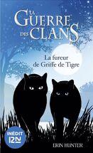Premiere de couverture La fureur de Griffe de Tigre.jpg
