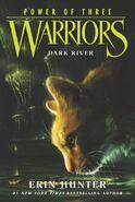 Premiere de couverture Dark River