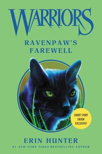 Ravenpaw-s-farewell-4