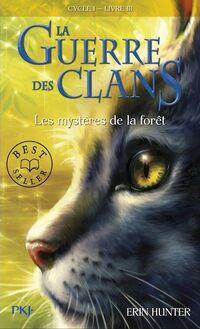 Poche Les mystères de la forêt.jpg